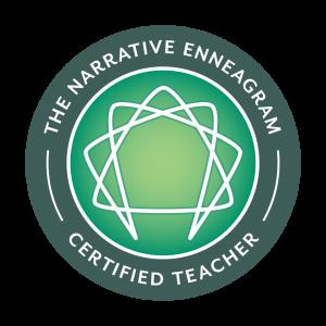 Certified Teacher | The Narrative Enneagram